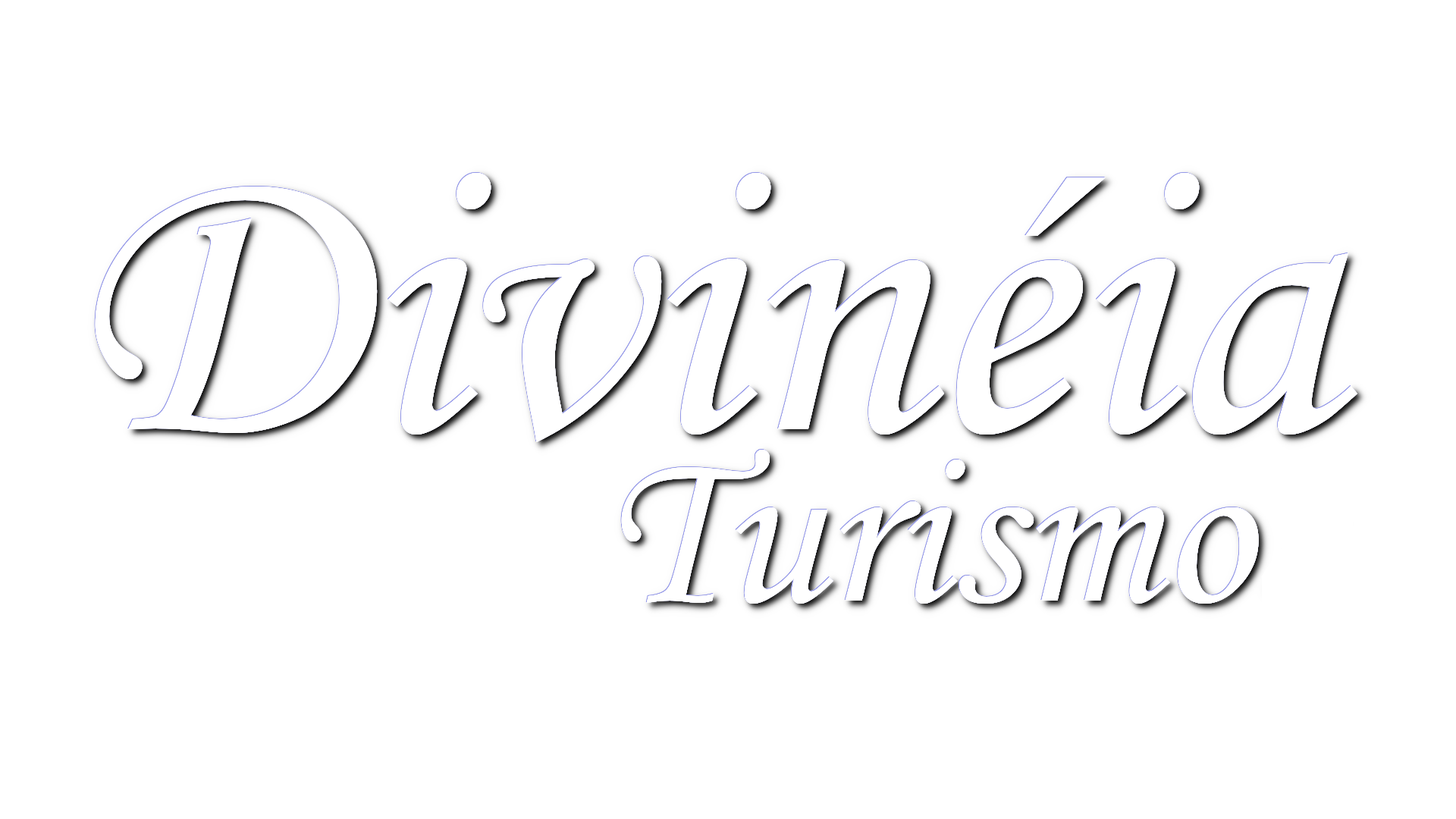 Divineia Turismo